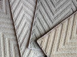 Wool Sisal Area Rugs Viewing Photos Of Wool Sisal Area Rugs Showing 2 Of 15 Photos