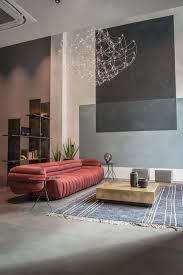 home interior design trends 273 best 2017 interior design trends images on black
