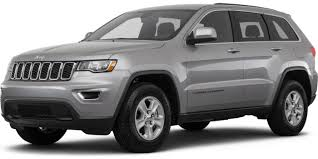 2018 jeep tomahawk 2018 jeep grand cherokee prices in tomahawk wi local pricing from