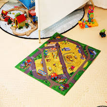 car play mat rug online shopping the world largest car play mat
