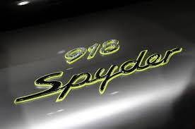 Porsche 918 Torque - porsche 918 gt super sports car bimmerfest bmw forums