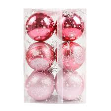 online get cheap party bauble aliexpress com alibaba group