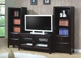 Tv Unit Interior Design Tv Stand Decoration Ideas Projects 19 Interior Design Ideas High
