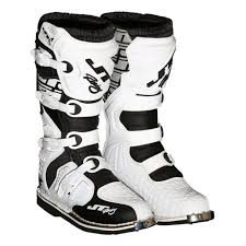 closeout motocross boots jt racing 2016 podium boots available at motocrossgiant