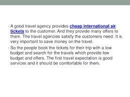 Best Traveling Agencies images How to choose best travel agency jpg