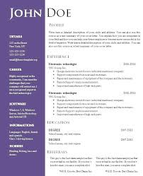 free resume template layout sketchup program car remote this is word document resume template free word document template