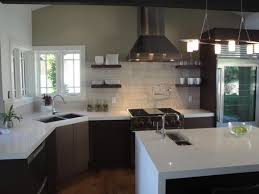 jeff lewis kitchen design best 25 jeff lewis design ideas on