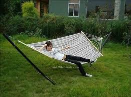 hammocks china wholesale hammocks