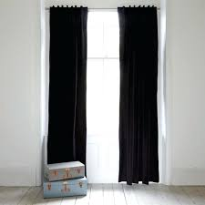 window blinds window curtains and blinds advertisement bay