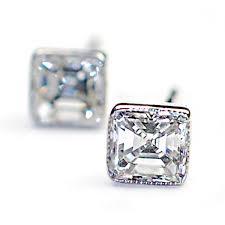 diamond studs for men diamond stud gold earrings for men hd popular items for diamond