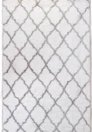 modern moroccan rugs area shag rug modern moroccan trellis lattice floor decor