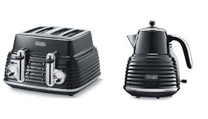 De Longhi Kettle And Toaster Delonghi Kettle U0026 Toaster U2013 Adam U0026 Eve
