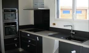 cuisine pas cher brico depot déco meuble de cuisine pas cher brico depot 37 etienne