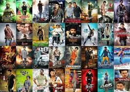 box office movies images reverse search