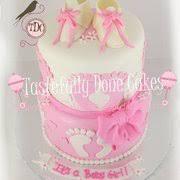 tastefully done cakes 55 photos bakeries 16236 hominy path