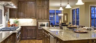 3 major impact kitchen upgrades by minneapolis minnesota granite