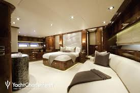destination yacht charter price alloy yachts luxury yacht charter