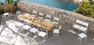 Wrought Iron Patio Table And Chairs Wrought Iron Outdoor Furniture Interior Design Ideas