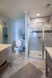 Beach House Bathroom Ideas by 12 Space Saving Designs For Small Bathroom Layouts Bathroom Decor