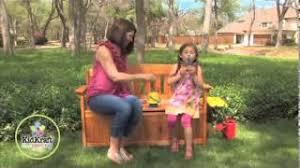 Kidkraft Storage Bench Cheap Kids Bench Storage Find Kids Bench Storage Deals On Line At