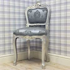 ladies bedroom chair grey frame grey damask ladies bedroom chair minster stylish living