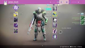 destiny 2 highest light level destiny 2 power level 300 how to level up fast