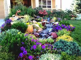 sophisticated gardens designs ideas best image engine oneconf us