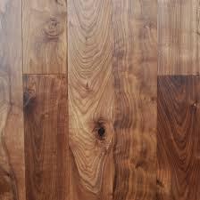 Faux Laminate Flooring Fake Hardwood Floor Home Decor
