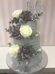 wedding cake decorating classes london home honey bees