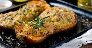 recette cuisine automne de deux le plat mitonne cuisine az