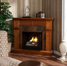 Corner Electric Fireplace Corner Electric Fireplace Heater U2013 Whatifisland Com