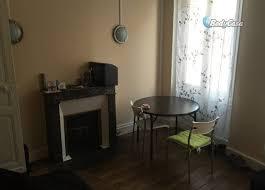 chambre a louer bourges chambre à louer indépendante à bourges à partir de 39 chez