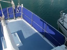 westerly deck paint