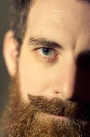 10 best roland the barber images on pinterest barber barbers