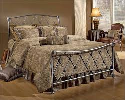 Wood And Iron Bedroom Furniture Wrought Iron Bedroom Furniture Chandigarh Panchkula Haryana Trendz