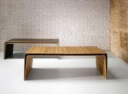 minimalist desks castelli 1877 mumbai