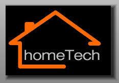 home tech hometech electrics home page