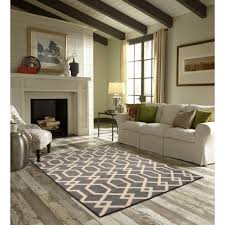 interior fabulous costco area rugs 8x10 a 9x12 rug pad for