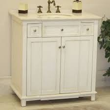 b i direct imports brighton 34 single bathroom vanity set