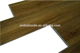 10mm spc extrusion click lock vinyl plank flooring buy spc click