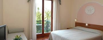 La Pergola Sorrento by Rooms With View And Free Wifi Sorrento Hotel La Pergola