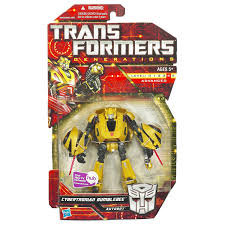 amazon com transformers generations autobot cybertronian