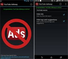 adaway android adaway apk adaway free for android ios