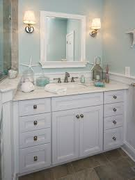 Bathroom Decorative Ideas by Top 25 Best Blue White Bathrooms Ideas On Pinterest Blue