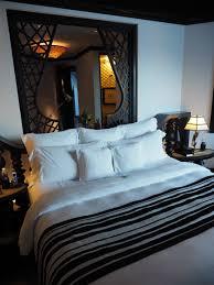 12 Piece Dining Room Set Conrad Rangali Island Maldives Hotel Night Loversiq