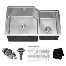 Kitchen Sink Brand 5 Best Kitchen Sink Brands You Should Before You Buy