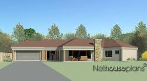 home design za 8 my house plan co za arts tuscan plans south africa pd planskill