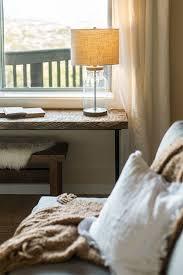 Diy Home Decor Blogs 280 Best Jenna Sue Design Images On Pinterest Cottage House