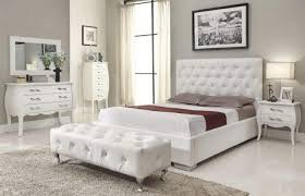 Cheap Queen Bedroom Sets Under 500 by Cheap Bedroom Sets With Mattress Large Size Of Bedroom Bedroom
