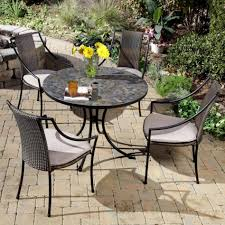 Patio Dining Set Clearance by Costco Patio Sets Patio Design Ideas Patio Furniture Patio